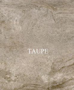 Pavimento gres porcellanato Class | Taupe