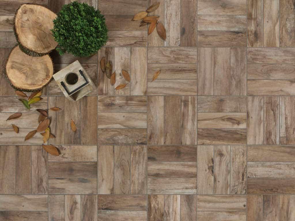 Gres per esterni effetto legno decking gres porcellanato for Pavimento ceramica effetto parquet