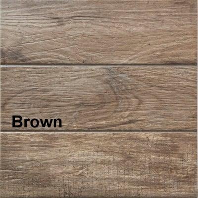 Gres per esterni effetto legno decking gres porcellanato for Gres effetto teak