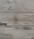 Pavimento gres porcellanato Decking | Grey
