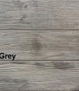 Pavimento gres porcellanato Decking | Grey