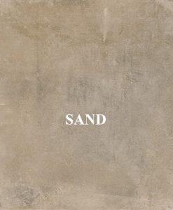Pavimento Gres Porcellanato Icon | Sand