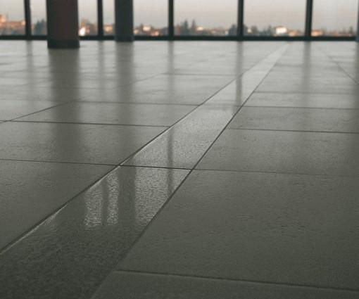 Pavimento gres porcellanato Meteor | 2