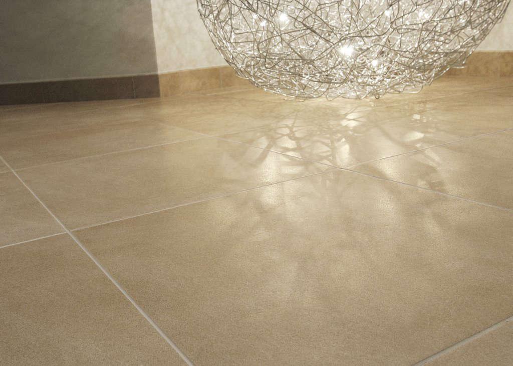Piastrelle effetto pietra in gres porcellanato meteor - Piastrelle effetto parquet ...
