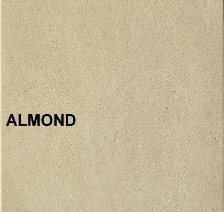 Pavimento gres porcellanato Meteor | Almond