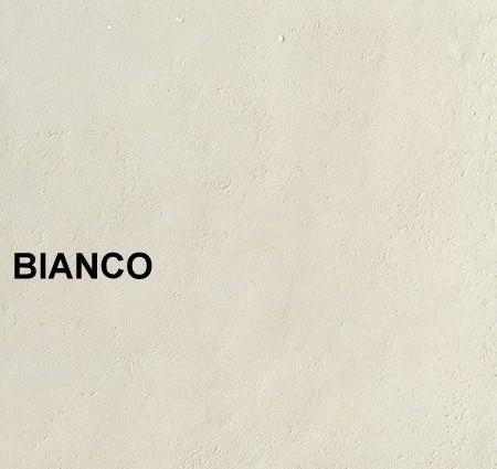 Pavimento gres porcellanato Meteor | Bianco