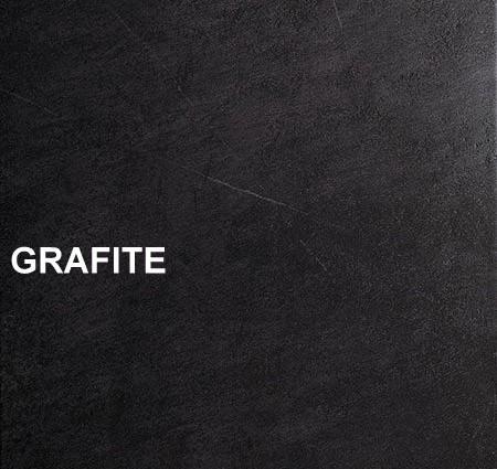 Pavimento gres porcellanato Meteor | Grafite