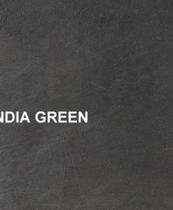 Pavimento gres porcellanato Meteor | India Green
