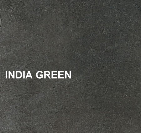 Pavimento gres porcellanato Meteor | India Green