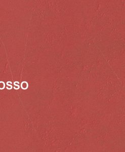 Pavimento gres porcellanato Meteor | Rosso