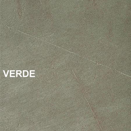 Pavimento gres porcellanato Meteor | Verde