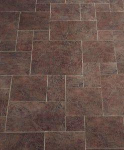 Pavimento Gres Porcellanato Natural Slate | 4