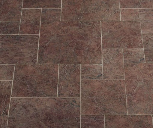 Gres porcellanato per esterni: effetto pietra, natural slate