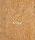 Pavimento Gres Porcellanato Natural Slate | Gold