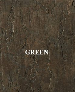 Pavimento Gres Porcellanato Natural Slate | Green