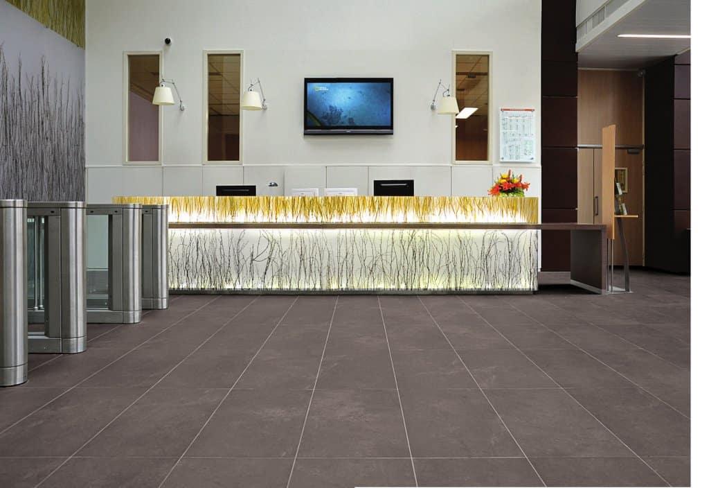 Rivestimenti gres porcellanato effetto pietra pietre sardegna - Piastrelle bagno moderno prezzi ...