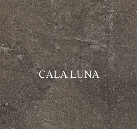 Pavimento Gres Porcellanato Pietre di Sardegna | Cala Luna