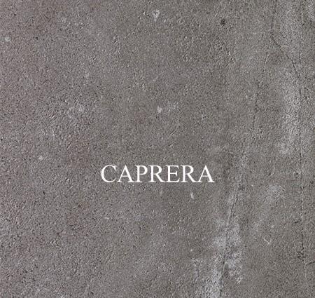 Pavimento Gres Porcellanato Pietre di Sardegna | Caprera
