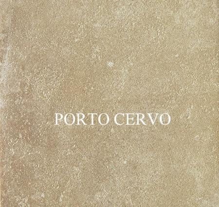 Pavimento Gres Porcellanato Pietre di Sardegna | Porto Cervo