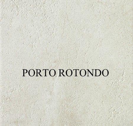 Pavimento Gres Porcellanato Pietre di Sardegna | Porto Rotondo