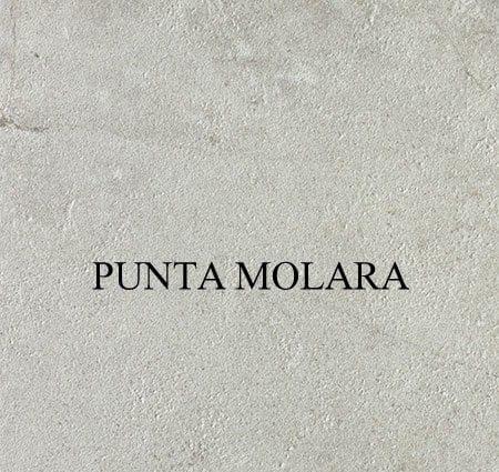 Pavimento Gres Porcellanato Pietre di Sardegna | Punta Molara