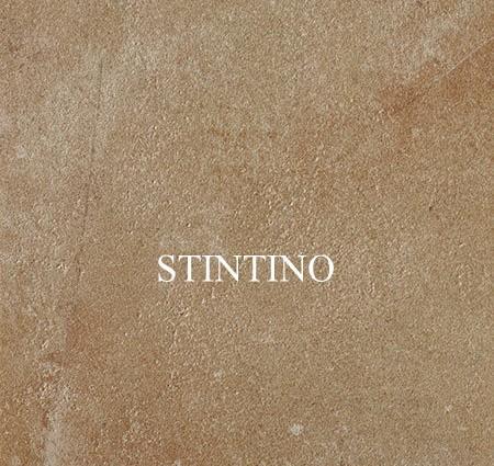 Pavimento Gres Porcellanato Pietre di Sardegna | Stintino
