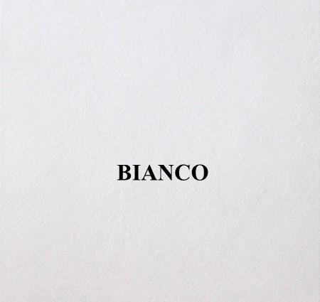 Pavimento gres porcellanato Spazio | Bianco