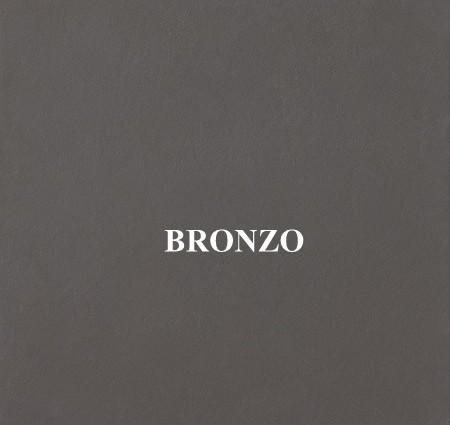 Pavimento gres porcellanato Spazio | Bronzo