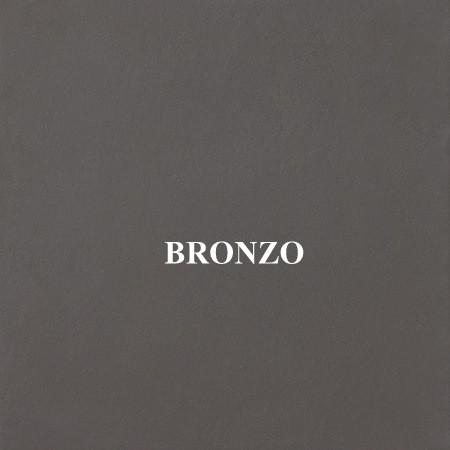 Pavimento gres porcellanato Spazio   Bronzo