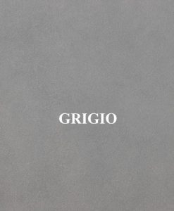Pavimento gres porcellanato Spazio | Grigio