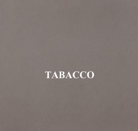 Pavimento gres porcellanato Spazio | Tabacco