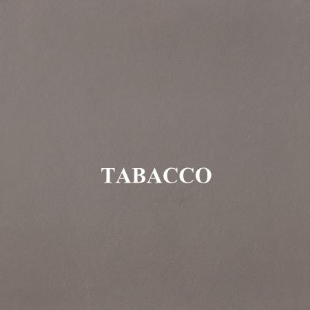Pavimento gres porcellanato Spazio   Tabacco