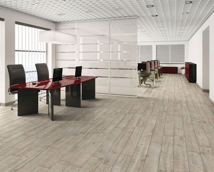 Gres porcellanato effetto legno piastrelle tabula - Pavimenti piastrelle prezzi ...