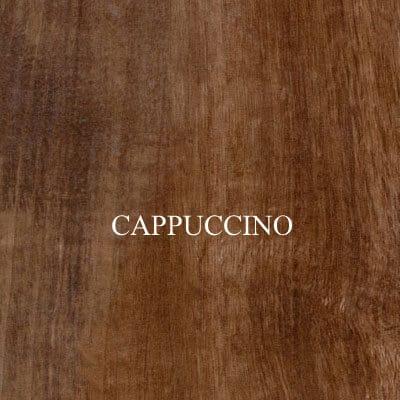 Pavimento gres porcellanato Tabula | Cappuccino