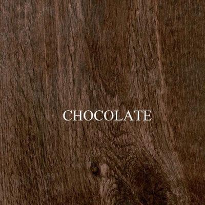Pavimento gres porcellanato Tabula | Chocolate