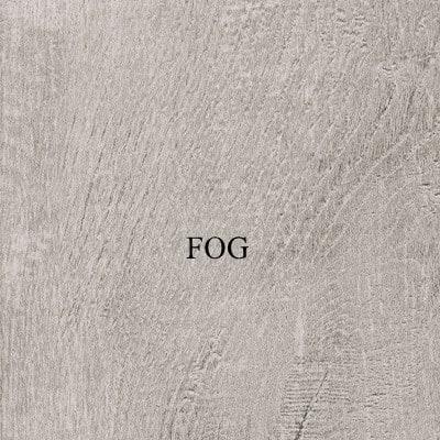 Pavimento gres porcellanato Tabula | Fog