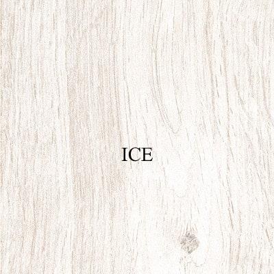 Pavimento gres porcellanato Tabula | Ice