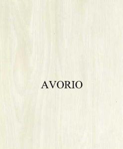 Pavimento in PVC da 4mm | Avorio