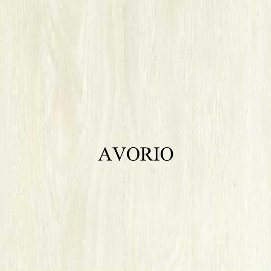 Parquet pvc effetto legno spazzolato flottante e o adesivo for Parquet armony floor