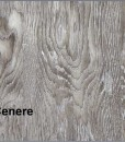 Pavimento PVC da 5mm | Cenere