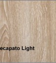 Pavimento PVC da 5mm | Decapato Light