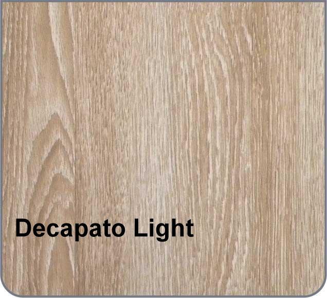 Pavimento pvc effetto legno spazzolato maxiplancia for Pavimento pvc flottante