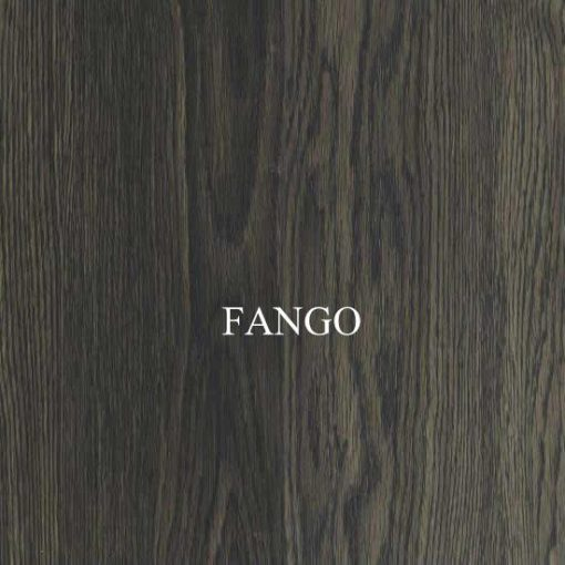 Pavimento in PVC da 4mm | Fango
