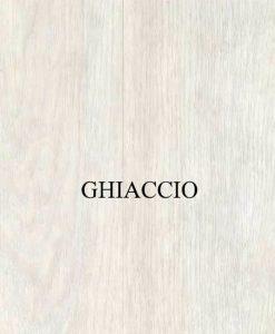 Pavimento in PVC da 4mm | Ghiaccio