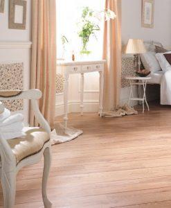 Pavimenti in pvc effetto legno e parquet prezzi di fabbrica for Pavimento pvc flottante