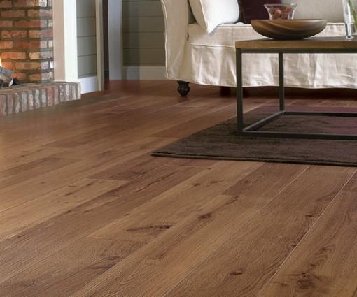 Pavimento pvc effetto legno per bar ristorante negozi hall - Pavimento pvc bagno ...