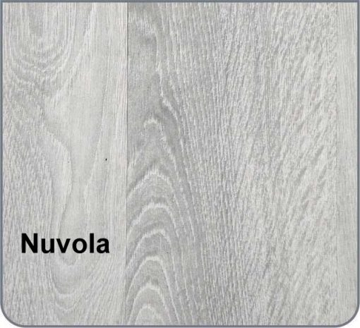 Pavimento PVC da 5mm | Nuvola
