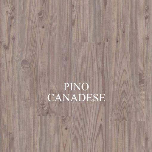 Pavimento PVC da 2mm | Pino Canadese