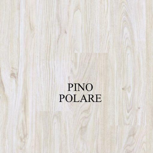 Pavimento PVC da 2mm | Pino Polare