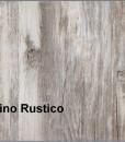 Pavimento PVC da 5mm | Pino Rustico